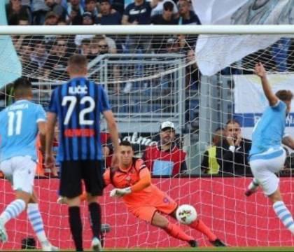 """La Lazio giudica """"ingiustificate ed inaccettabili"""" le parole di Gasperini"""