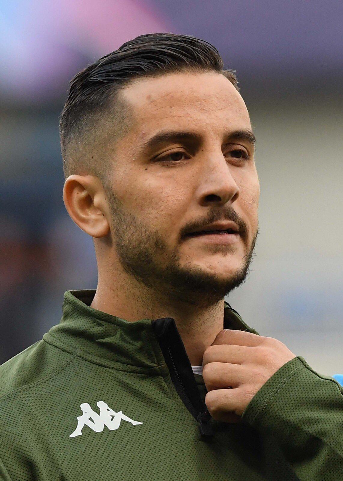 Il Napoli non è ancora pronto per gestire i ritmi della gara, meglio un Bologna che non si snatura