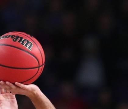 Il Napoli Basket crolla a Rieti: esonerato Lulli, squadra af