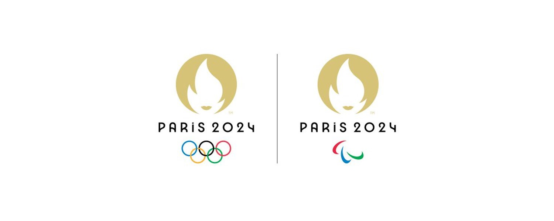 La Marianne, la fiamma e la medaglia: ecco il logo delle Olimpiadi di Parigi 2024