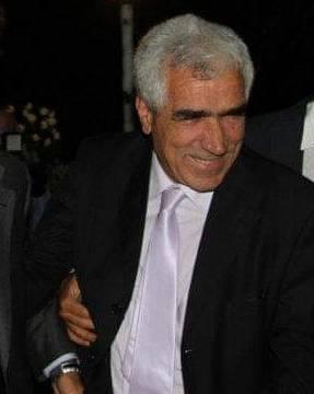 Addio a Pierino Pastore, anima della Pro Cangiani e del bask