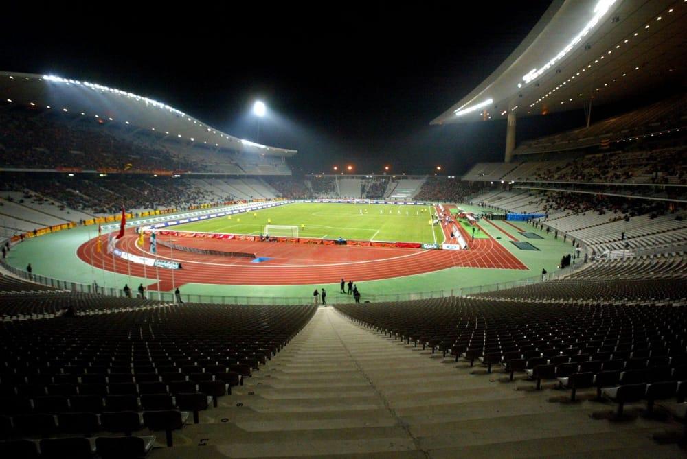 Il Cts: «Non ci sono le condizioni per aprire gli stadi» oltre le mille persone