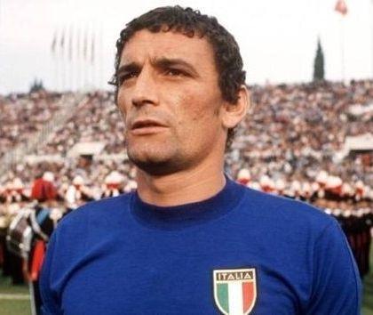 """Riva: """"Io e Maradona abbiamo lottato per l'amore della nostra gente"""""""