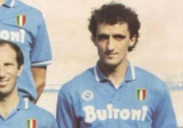 Renica: «Quel comunicato contro Bianchi fu un atto da codardi. Napoli non ripeta gli stessi errori»
