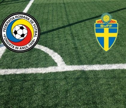 La Uefa apre una procedura disciplinare per ululati razzisti