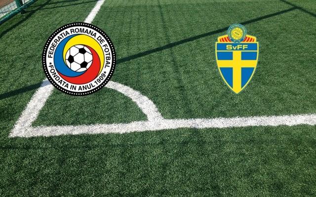 La Uefa apre una procedura disciplinare per ululati razzisti durante Romania-Svezia