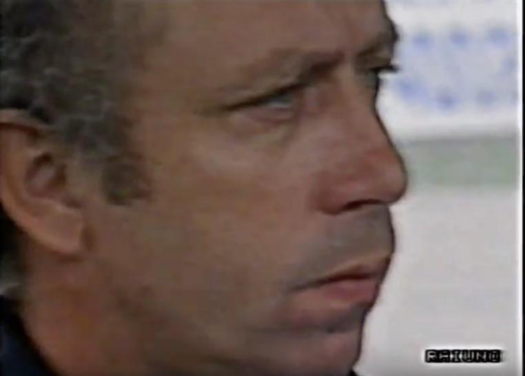 """""""Giordano, dacci le quote"""". Nel 1988 il rabbioso funerale del Napoli che gettò via lo scudetto"""