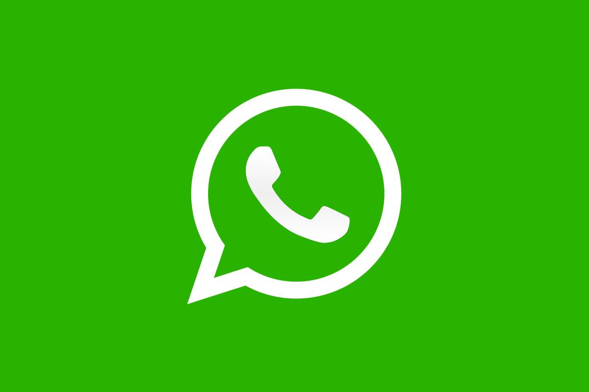 CorSera: i bambini vittime inconsapevoli della violenza delle chat Whatsapp. I genitori non controllano