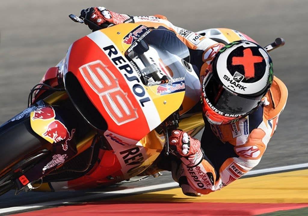 """Lorenzo dice addio al motociclismo: """"Mi ritiro, non ne valeva più la pena"""""""