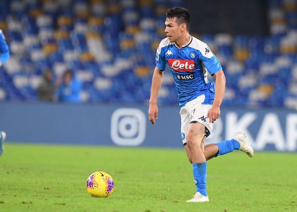 Il Napoli si è smarrito. Non vince da Salisburgo. 0-0 col Genoa tra i fischi del San Paolo