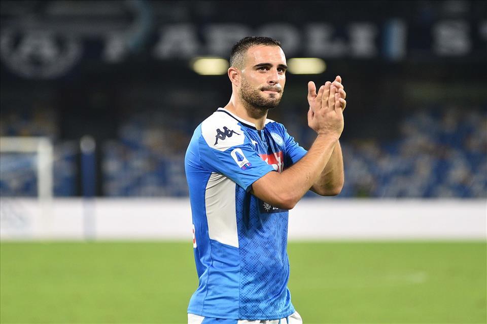 Corriere: la Lazio pensa a Maksimovic per sostituire Luiz Felipe