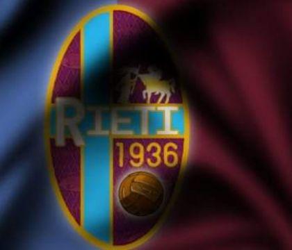 Rieti Reggina, il Giudice Sportivo assegna vittoria alla Reg
