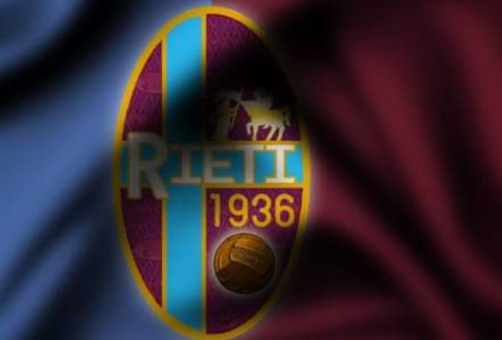 Rieti-Reggina, il Giudice Sportivo assegna vittoria alla Reggina e penalizza il Rieti