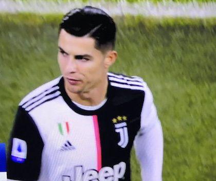 """Sconcerti: """"Ronaldo doveva chiedere scusa per essere andato"""