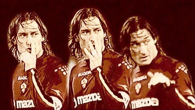 Il Fantacalcio, la PlayStation e il desiderio di 4-3-3 in tanti tifosi del Napoli