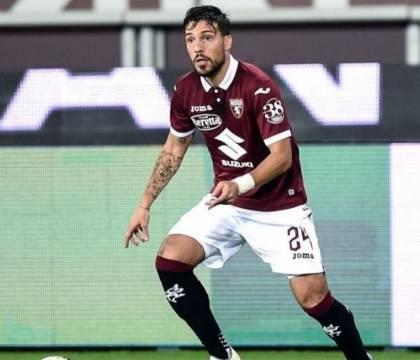La Stampa: Verdi peggiore in Italia per media minuti gol