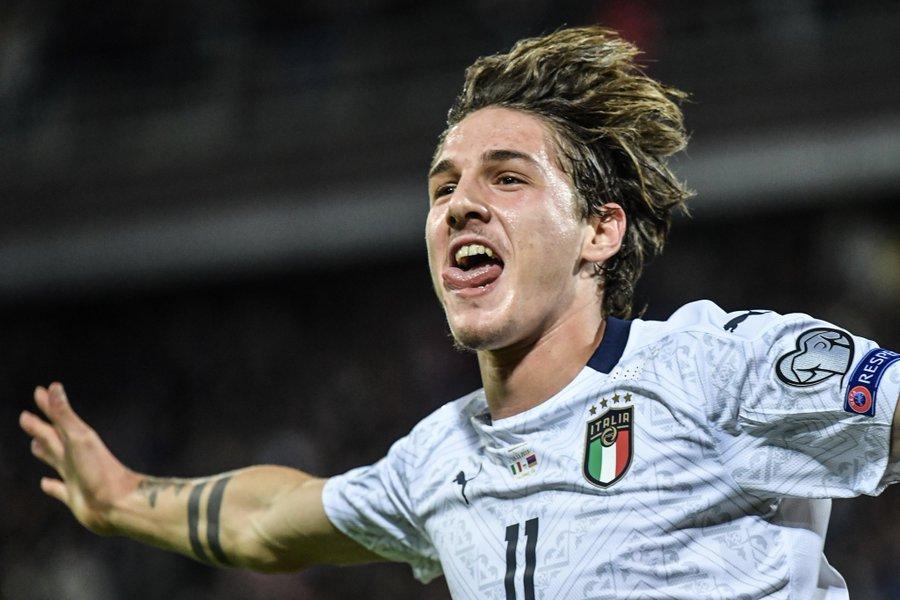 """Mura: """"L'Italia di Mancini, qualità in crescita. Ma è presto per collocarci tra i favoriti"""""""