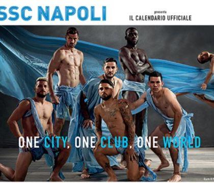 """Formisano: """"Ancelotti non ha partecipato al calendario. E' s"""