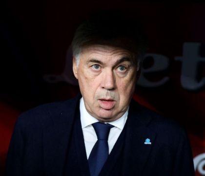NYT, BBC, Guardian: la notizia dell'esonero di Ancelotti fa