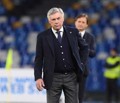"""Ancelotti: """"A Monaco ruppi con la società, qui nessun attrit"""