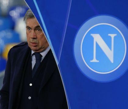 Repubblica: Ancelotti pentito di essere tornato in Italia. D