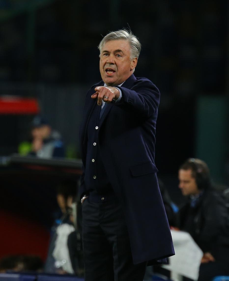 Sconcerti: mi dispiace per Ancelotti che è un uomo corretto e anche troppo onesto