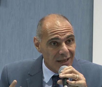 L'ex procuratore anticamorra D'Onofrio accusato di corruzion