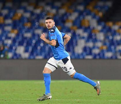 Ufficiale |  Gaetano torna in prestito alla Cremonese