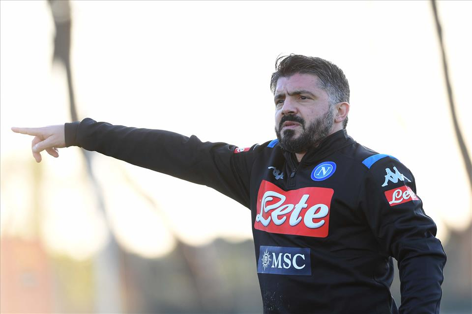 Come il Napoli può provare a mettere in difficoltà il Barcellona