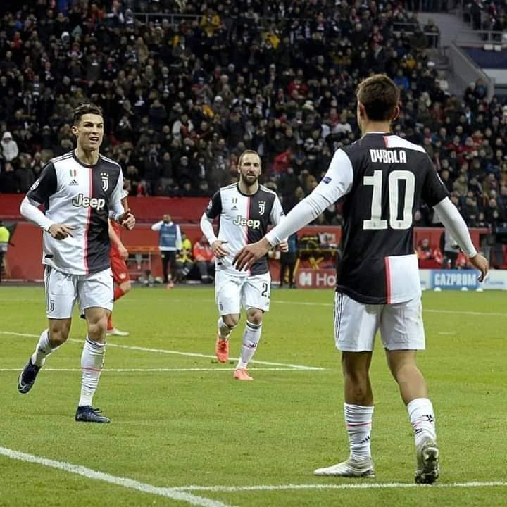 Moggi: schierando il tridente, Sarri ha sottovalutato il Napoli di Gattuso