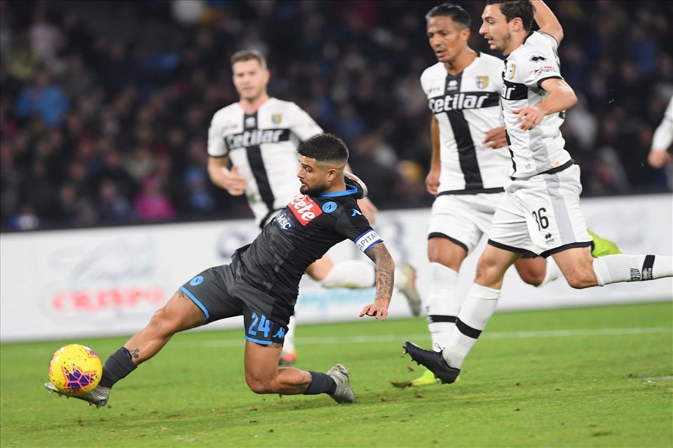 I tre giorni di Gattuso che sbatte sui limiti storici dei calciatori del Napoli