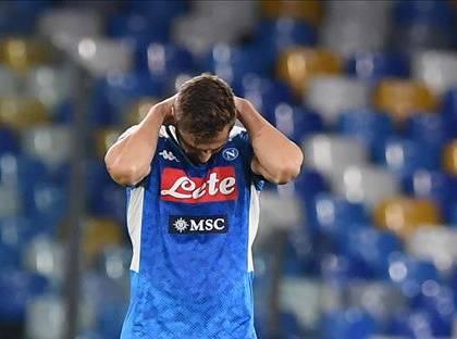 Gazzetta: L'Inter considera chiuso il mercato, salta l'opera