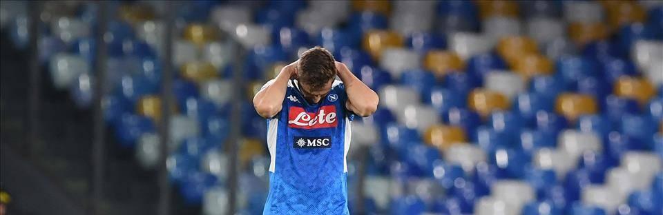 Gazzetta: L'Inter considera chiuso il mercato, salta l'operazione Llorente