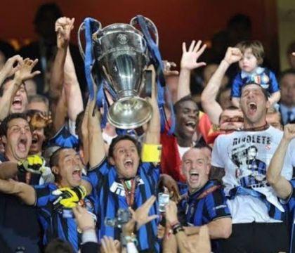 """Materazzi: """"Così pestai Balotelli per aver buttato la maglia dell'Inter a terra"""""""