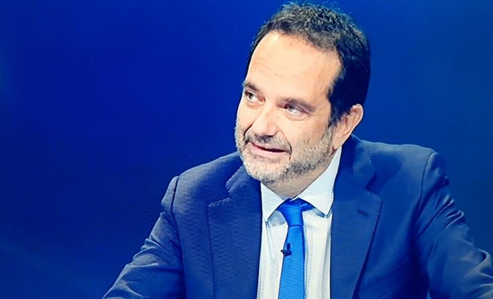 Matteo Marani: i calciatori del Napoli esempio di superficialità, egoismo, rilassamento, distrazione