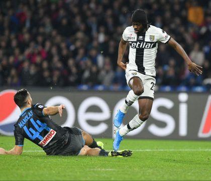 Prima giornata Serie A |  ecco le designazioni arbitrali