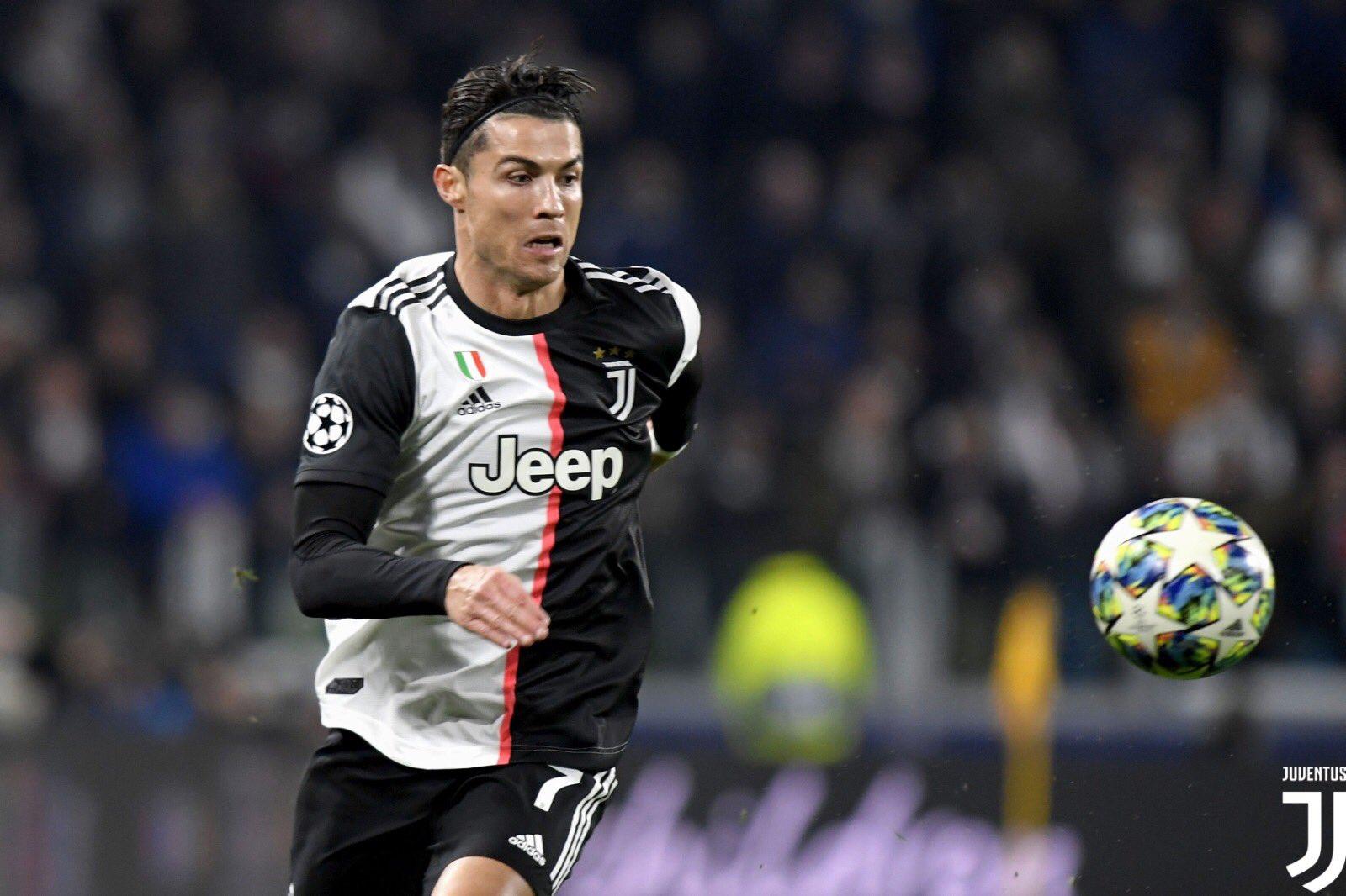 Damascelli: Sarri non ha ancora capito nulla. Se Ronaldo non è in condizione vada in mutua