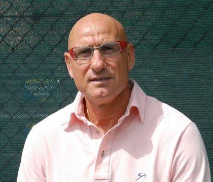 """Ciccio Graziani: """"Richiamate Allegri, la Juve è messa male"""""""