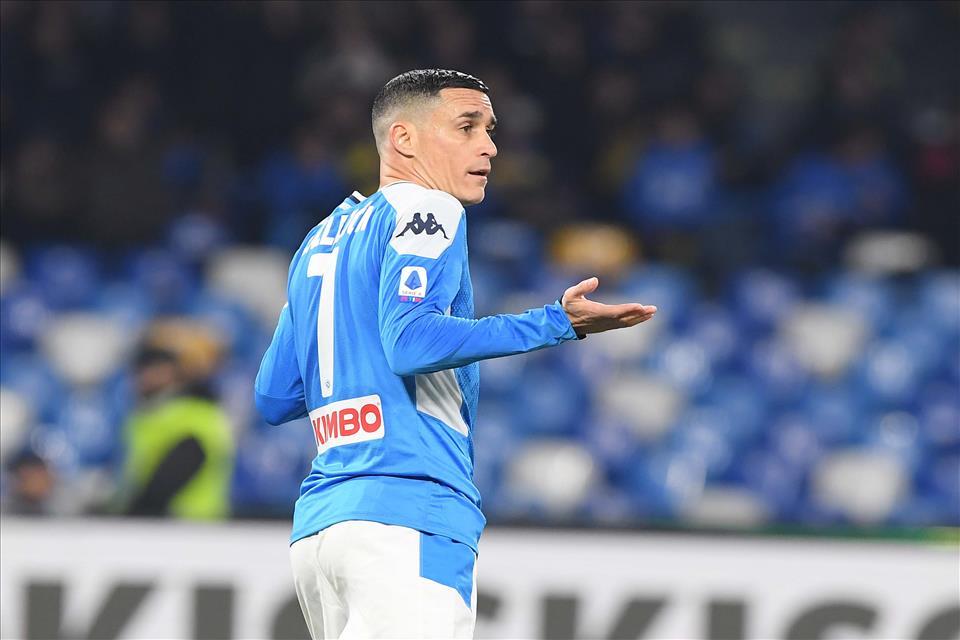 Napoli-Fiorentina 0-2, pagelle / Il Napoli sta passando dal lettino dell'analista alla tomba