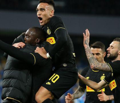 Sport: Lautaro Barcellona, ok a un quinquennale a 12 milioni
