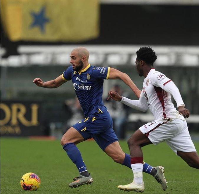 Schira: la Fiorentina pareggia l'offerta del Napoli per Amrabat