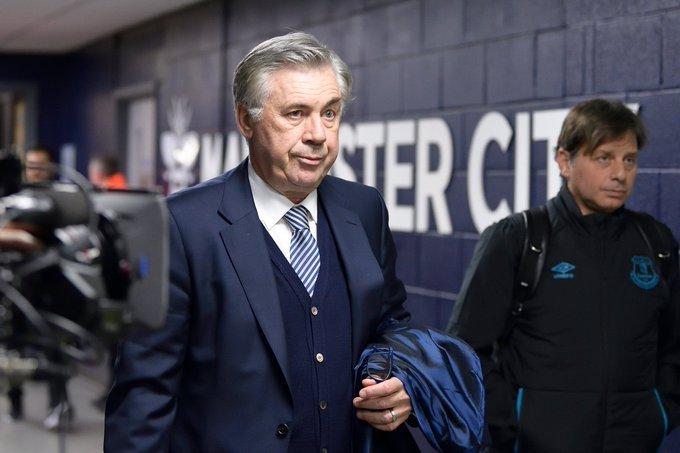 """Troppi positivi"", salta anche Aston Villa-Everton"
