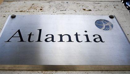 Atlantia ha un nuovo ad. E' Carlo Bertazzo, uomo di fiducia dei Benetton