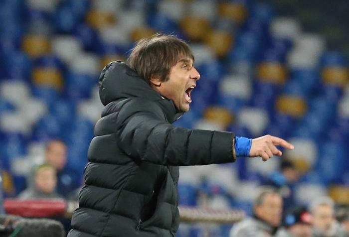 Inter, confronto della squadra con Conte nello spogliatoio, c'è anche Marotta (furioso)