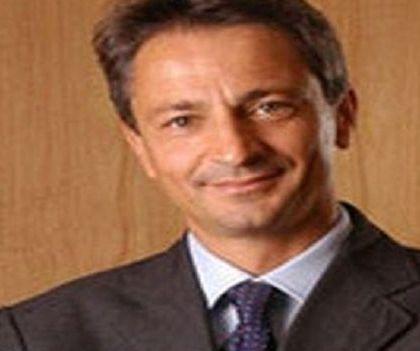 """Dal Pino punta tutto sui diritti tv: """"Trasformeremo la Serie"""