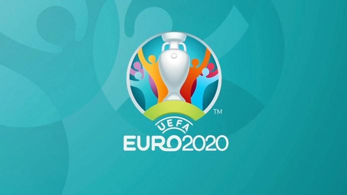 Con la conferma del pubblico arriva anche quella dell'UEFA: Roma sarà una sede degli Europei