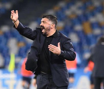 CorMez: 1,8 gol a partita, migliora la media gol nel Napoli