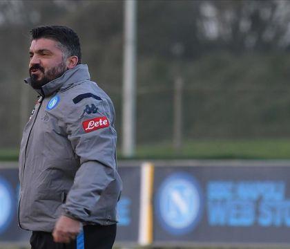 """Corbo: """"Gattuso ha preferito gli interessi della squadra a q"""