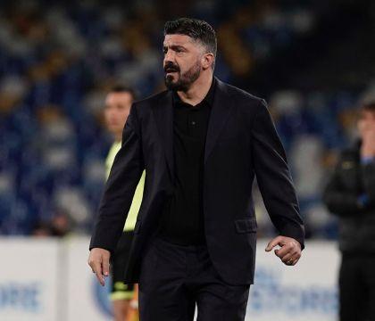 """Il Giornale: Napoli Milan è la sfida degli """"scusate il ritar"""