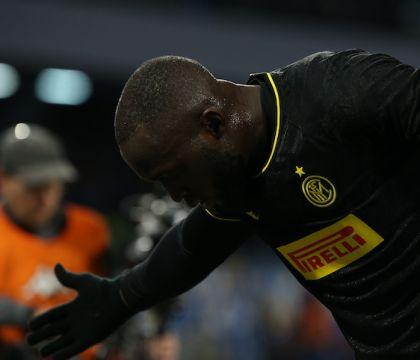 Inter, che scorpacciata: 6   1 al Bologna e spettacolo al Meazza